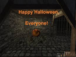 happy halloween everybody town square wurm online forum