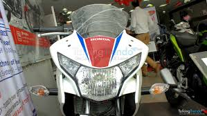 cbr 150rr price in india honda cbr 250r vs honda cbr 150r