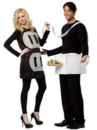 Elephant Halloween Costume Adults Mens Funny Halloween Costumes Anytimecostumes