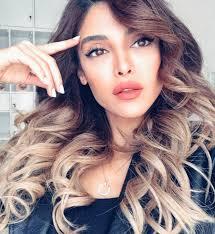 brondie hair the 25 best yalda golsharifi ideas on pinterest mother daughter