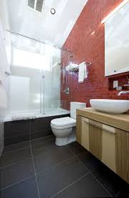 Best Bathroom Exhaust Fans Images On Pinterest Bathroom - Designer bathroom exhaust fans