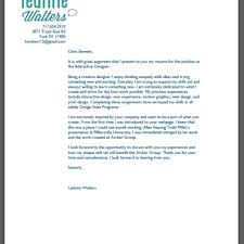 graphic designer cover letters 100 cover letter sle for graphic designer 25 best cover