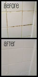 Removing Bathtub Caulking Best And Easiest Way To Completely Remove Mold U0026 Stains From