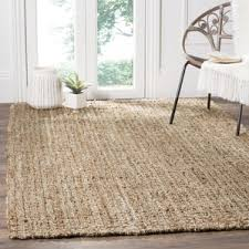 Natural Fiber Area Rugs by Darby Home Co Area Rugs Birch Lane