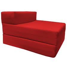 Single Folding Guest Bed Folding Single Guest Bed Jay Be Visitor Single Folding Guest Bed