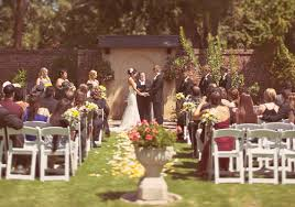 wedding rentals san diego marston house museum gardens wedding venue rentals