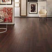 10mm Laminate Flooring Krono Vintage Classic Smokey Mountain Hickory 8157 10mm Ac4