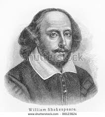 shakespeare stock images royalty free images u0026 vectors shutterstock
