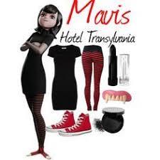 25 mavis hotel transylvania ideas mavis