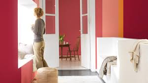 using dulux paint colour to make a strong first impression u2013 dulux
