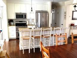 kitchen design with island layout kitchen island kitchen island layouts single wall layout with