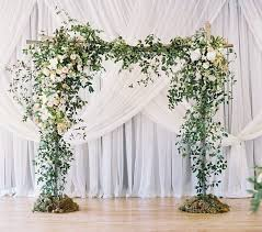 wedding backdrop uk backdrop for wedding wedding idea womantowomangyn