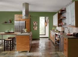 cuisiniste melun pose cuisine installateur cuisine ile de pose de cuisine ikea