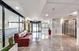 location bureaux boulogne billancourt bureaux à louer à vendre 19 rue de sevres 92100 boulogne