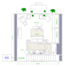 floor plans with inlaw quarters 100 floor plans with inlaw quarters 100 mother in law floor