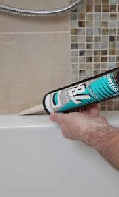Clear Bathroom Sealant Dow Corning 785 Bacteria Resistant Sanitary Silicone Sealant Geocel