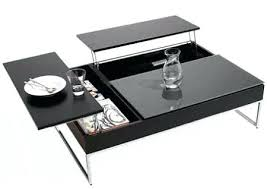 flip up coffee table flip up coffee table up coffee tables lift flip 2 fold out coffee