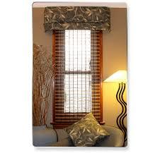 Contemporary Cornices Contemporary Window Cornice Designs