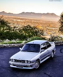first bmw m3 1990 bmw m3 review rnr automotive blog