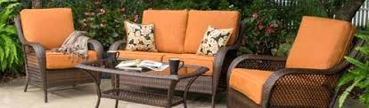 mathis brothers patio furniture summer classics mathis brothers