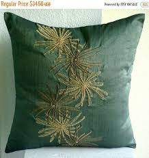 282 best standard king sham pillows cushions images on