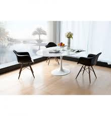 Flower Dining Table Dining Room Enchanting Picture Of Modern Dining Room Decoration