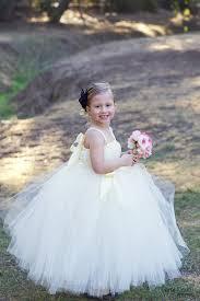 online get cheap white evening dress uk aliexpress com alibaba