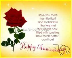 wedding wishes god 34 best happy anniversary images on happy brithday