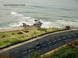 15 must do things in vizag