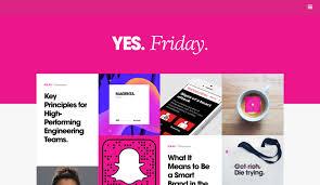 website homepage design web design sussex get free advice on website homepage design