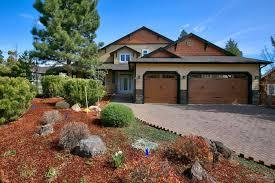 homes for sale in river u0027s edge village bend oregon real estate