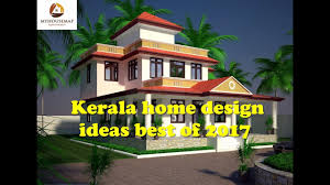 small and budget traditional kerala home design indian house