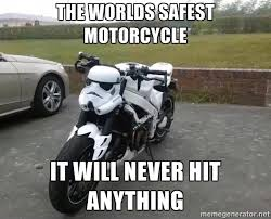 Funny Biker Memes - funny motorcycle memes page 3 motorcycle forum