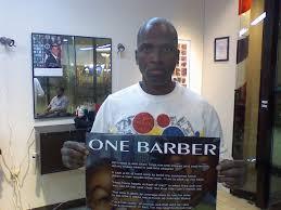 one barber u003e georgia barber shops in ga hair shops including
