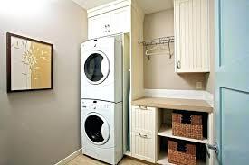 small laundry room cabinet ideas laundry cabinet ideas laundry storage solutions laundry room