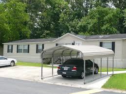 metal carport carolina carports enterprise center