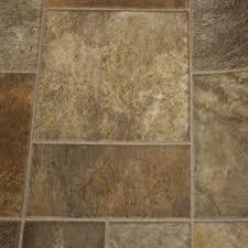 home decor style types slate flooring slate style luxura resilient flooring type