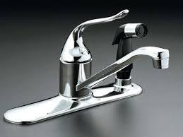 spray nozzle for kitchen sink kitchen kitchen sink with sprayer excellent diverter problem