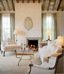 small formal living room ideas living room small formal ideas fonky fiona andersen