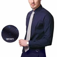 online get cheap custom dress shirts for men aliexpress com