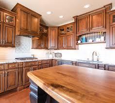 kitchen cabinet design cabinet design of pella home