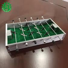 jeux bureau mini baby de bureau jeu de football football gamebilliard balle