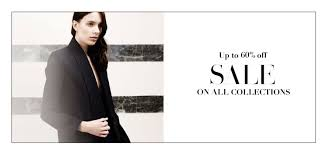 fashion e shop shop luxury designer fashion online byondonline