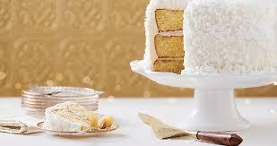 Coconut Cake Recipe Coconut Cake Recipe U2013 Our State Magazine