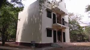 name board design for home in chennai iitm gfrg demo building 2013 720p youtube