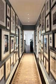 Wall Interior Design by Best 25 Picture Walls Ideas On Pinterest Picture Wall Frames