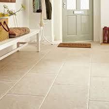 tile ideas for kitchen floor floor kitchen fascinating modern kitchen floor tile flooring ideas