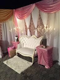 chair rental babyshower chair
