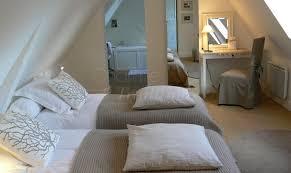 chambre d hotes 33 chambre d hôtes le 33 chambre d hote auteuil arrondissement de