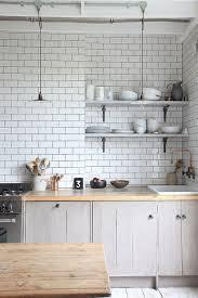 tile kitchen ideas kitchen ideas creative subway tile backsplash ideas hgtv kitchen